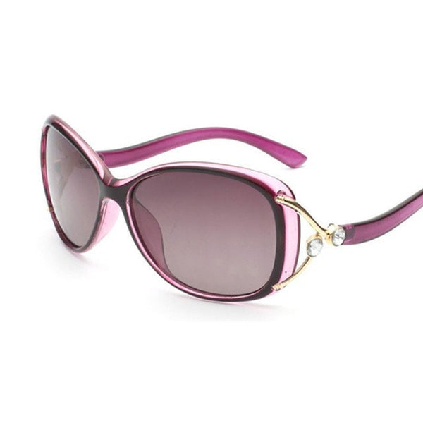 Dazzle Shades Women Sunglasses - mhyplace