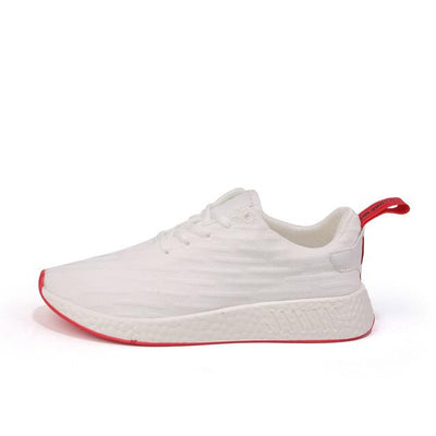 Footwear Shark Saw Sneakers - mhyplace