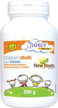 Children's Multi Junior 300 g