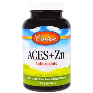 Aces  + Zn