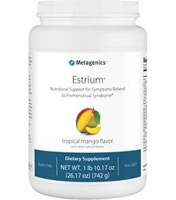 Estrium Powder Tropical Mango 644 g