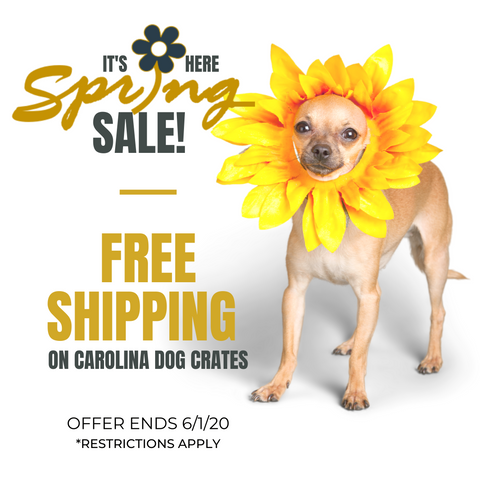 Dog Crate Furniture Sale Free Shipping
