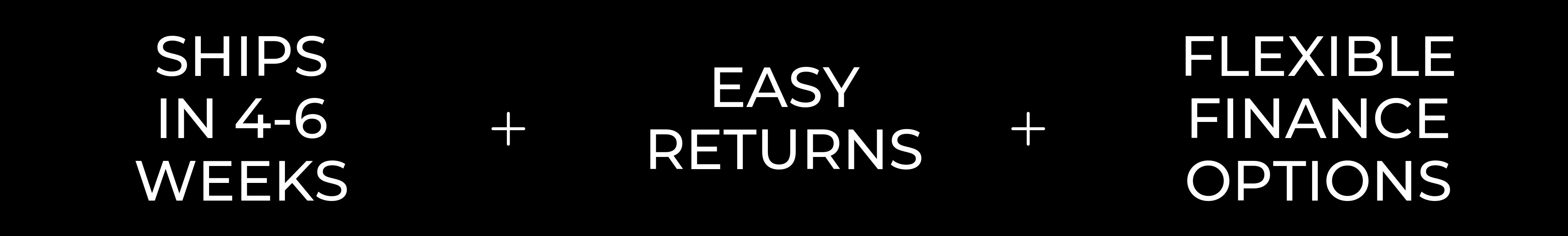 cUSTOM DOG CRATE FURNITURE COMPANY OFFERS FLEXIBLE FINANCE EASY RETURNS AND FAST SHIPPING