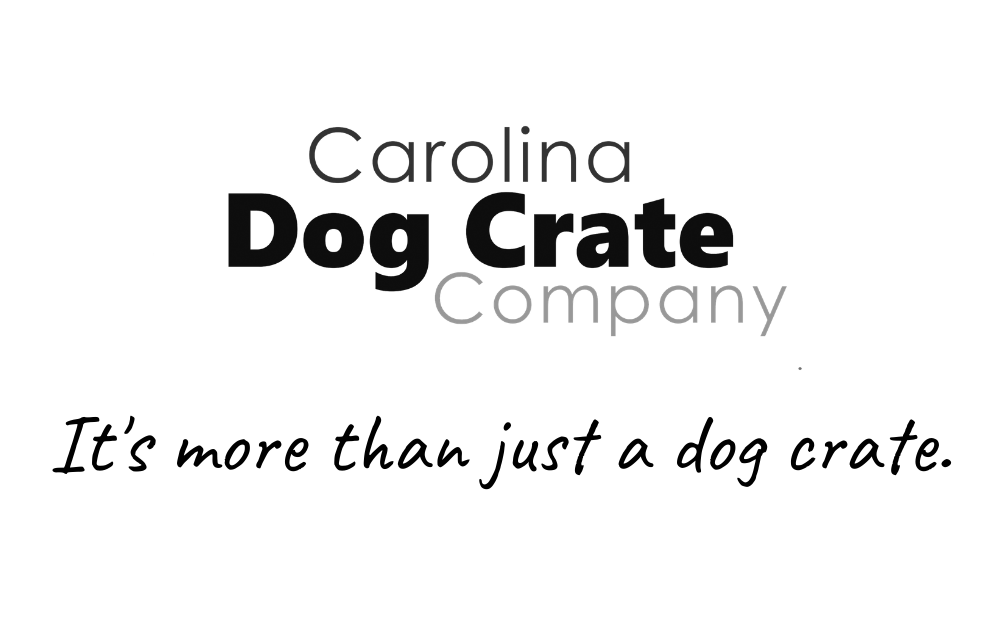 cUSTOM DOG KENNEL FURNITURE COMPANY