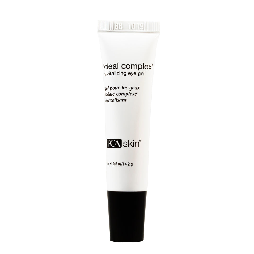 Ideal Complex Eye Gel