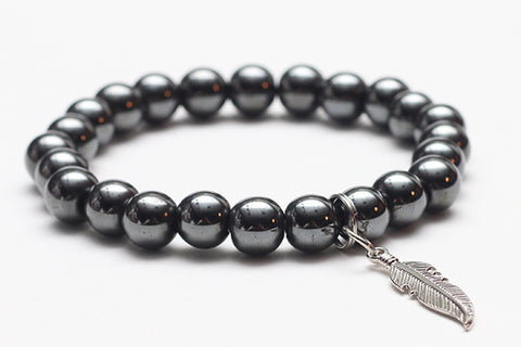 Art of Luck Bracelet