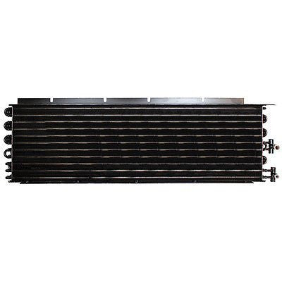 RE61924 New Condenser Made to fit John Deere JD Tractor Models 9300 9400