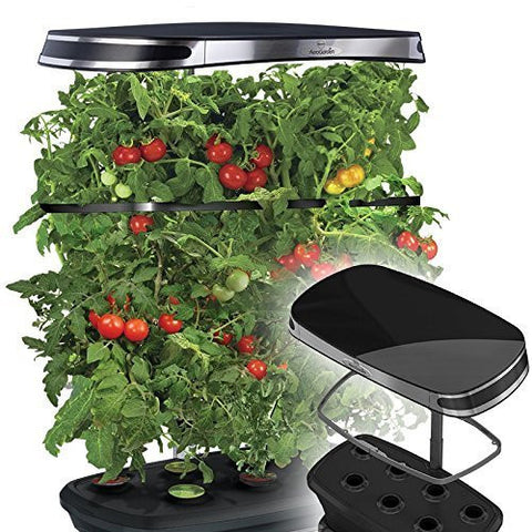 Plant germination equipment stocked farm for Indoor gardening machine
