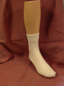 3 pr. Diabetic Ankle Length Socks - Women's