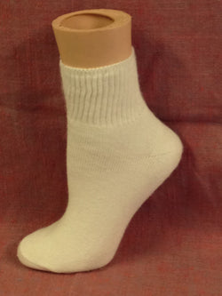 3 pair women's quarter socks