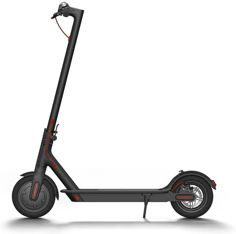 E9 - Mobility Scooter