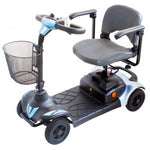 Deluxe Mobility scooter (Lite)