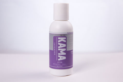 KAMA - Lotion 1:1 - 2oz