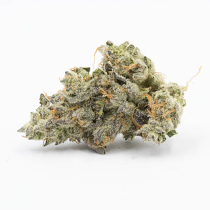 Ecto-Cooler Cannabis