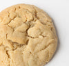SGK - Single Peanut Butter Cookie - 10mg