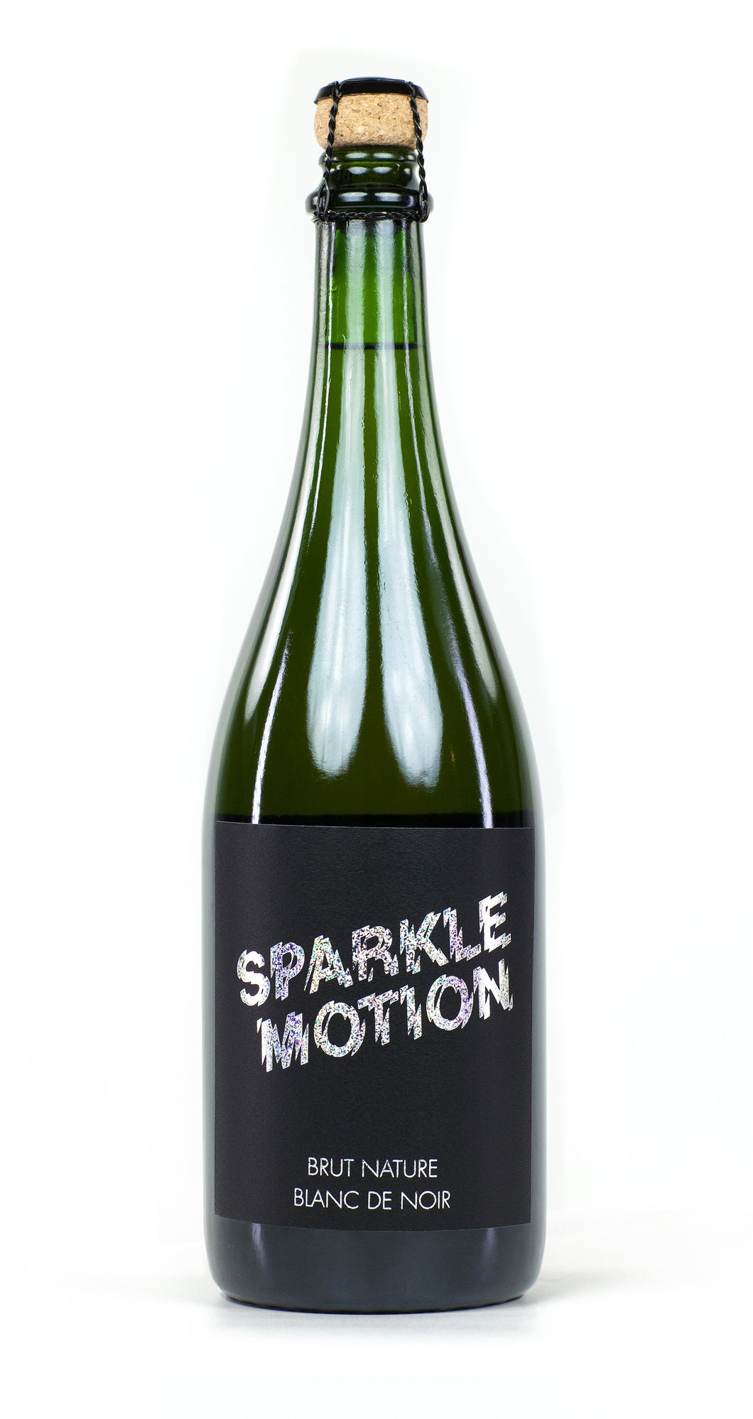 2015 Sparkle Motion ~ Sold Out
