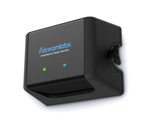 Streamlabs Smart Home Water Monitor
