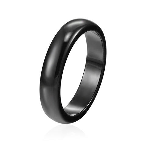 Ceramic Ring - Get The Gear Now!