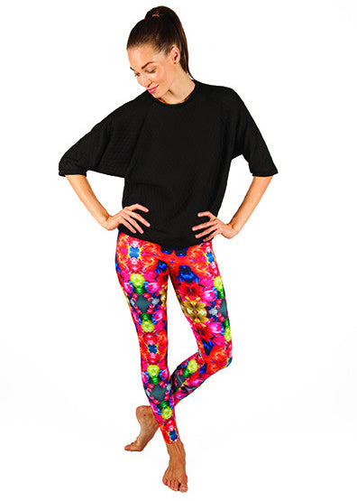 tropidelic-pantaloni-0-rainbow-sustainable-fashion