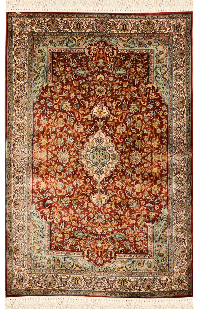 rug weavers shipping traditional free andorra oriental area gold rugs by sphinx at