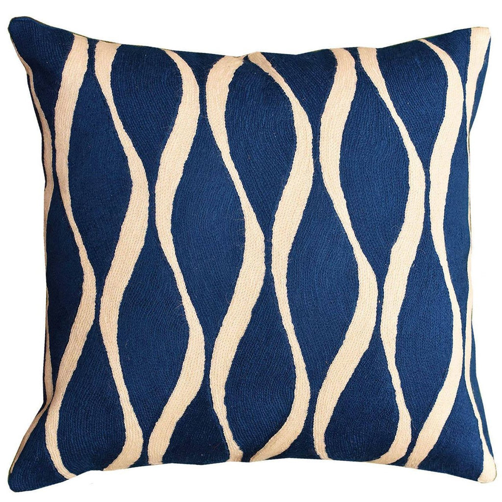 pillows covers img accent windows and pillow shop decorative htm