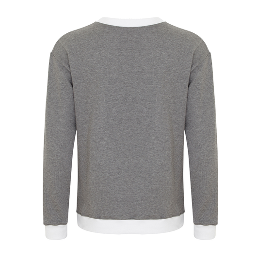 Night-Lete Sweat Top