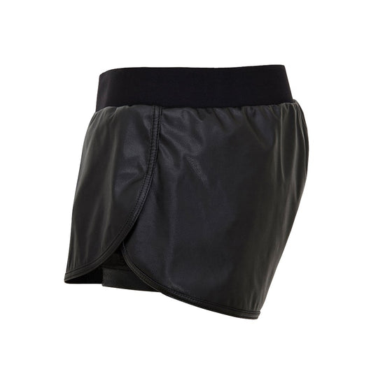 Suki Shunga Shorts in Black