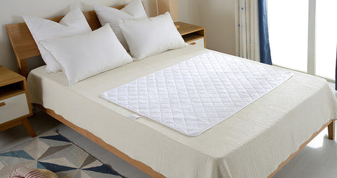 Ultra Absorbent Waterproof Sheet Protector