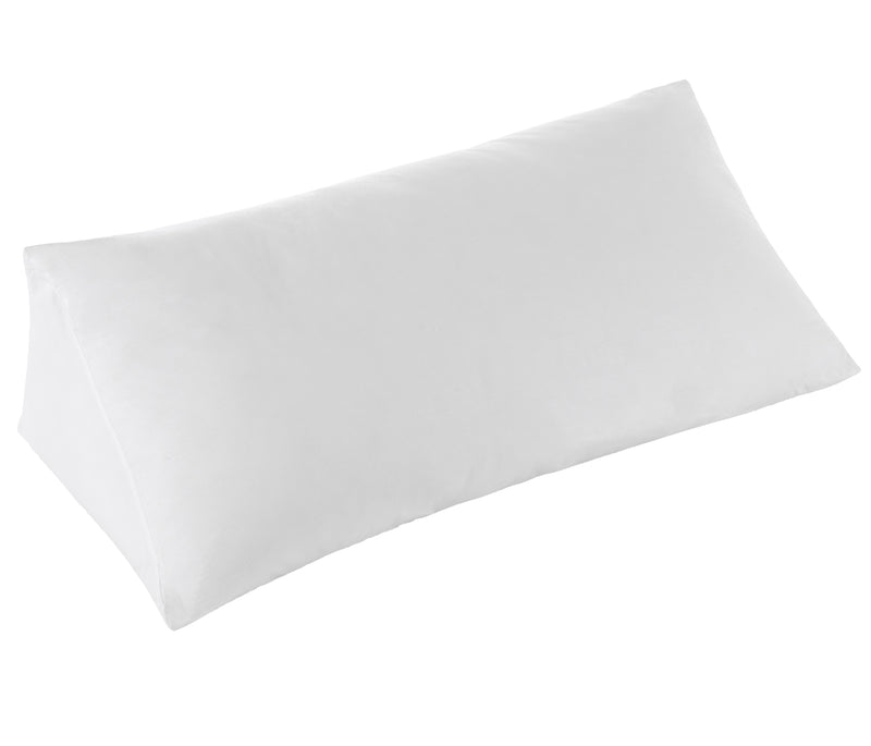 Cheer Collection Pillowcase for Wedge Pillow