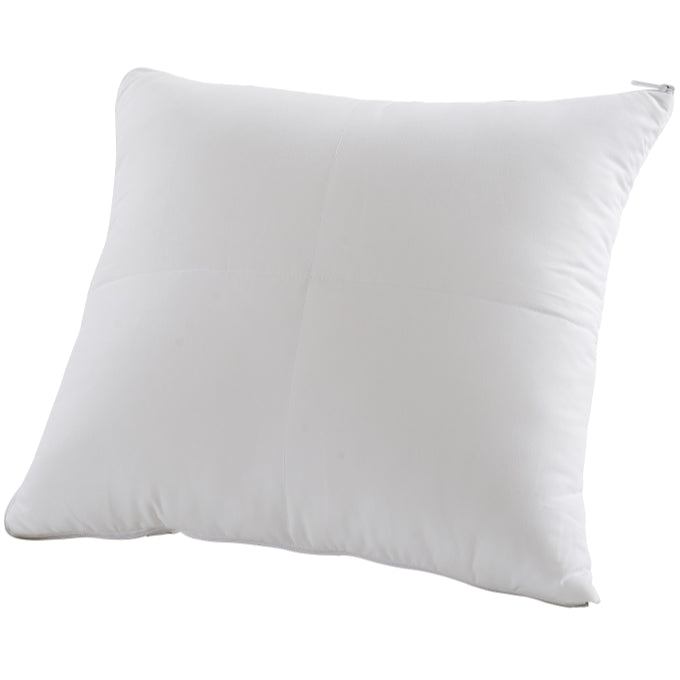 Cheer Collection 2-in-1 Pillow Blanket | Super Comfy Interchangeable Comforter & Pillow Combo for Traveling