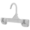 "1004 - 8"" Plastic Bottom Hanger"