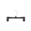 "6210CG - RECYCLED PLASTIC 10"" PADDED BOTTOM HANGER"
