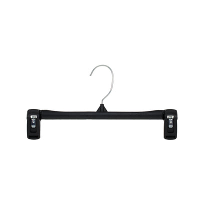 "6012CG - Recycled Plastic 12"" Bottom Hanger"