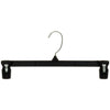 "6214 - RECYCLED PLASTIC 14"" PADDED BOTTOM HANGER"