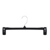 "6014CG - Recycled Plastic 14"" Bottom Hanger"