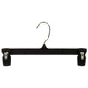 "6210 - RECYCLED PLASTIC 10"" PADDED BOTTOM HANGER"
