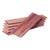 Aromatic Cedar Drawer Liners, Set of 10 Pieces