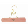 Pant Hanger - Set of 4