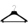 "AT38 - 15"" Outerwear Suit Hanger"