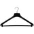 "AT45 - 18"" Outerwear Suit Hanger"