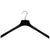 "AT45 - 18"" Outerwear Jacket Hanger"
