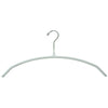 "16"" Non-Slip Hanger w/ Regular Hook"