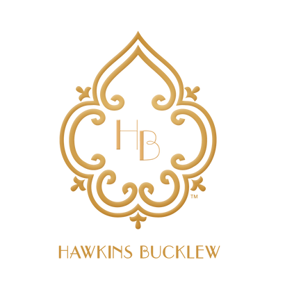 Hawkins Bucklew™ Jewelry Designs