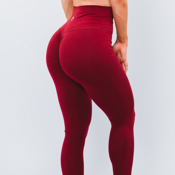 Ruby Leggings
