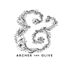 Archer & Olive