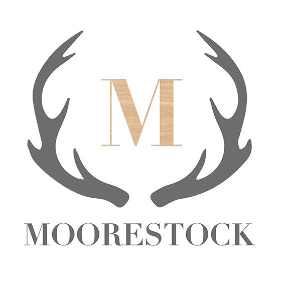 Moorestock Outfitters