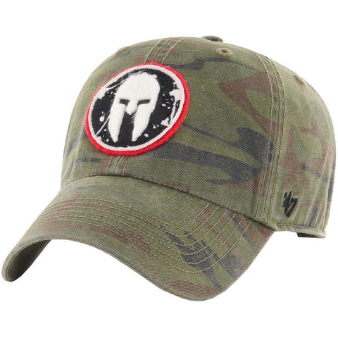 SPARTAN '47 OHT Movement Clean Up Hat - Unisex