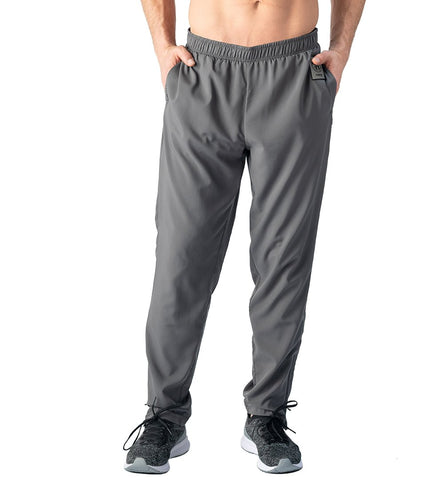 SPARTAN by CRAFT Charge Light Pant - Men's