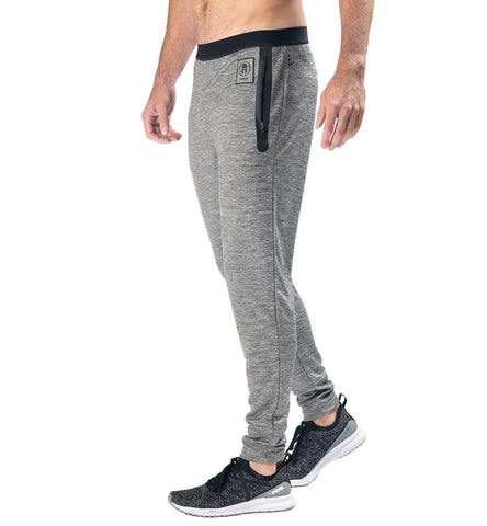 SPARTAN by CRAFT Charge Tech Sweat Pant - Men's