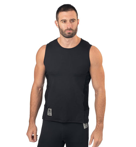 SPARTAN by CRAFT Adv Essence Singlet - Men's